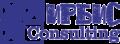 Main Mobile Logo